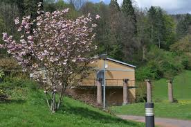 Acura Klinik Baden Baden Rheumazentrum Mapio Net