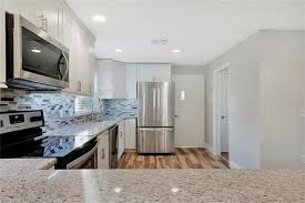 kitchen cabinets fort myers kitchen cabinets fort myers fresh bathroom remodeling gallery