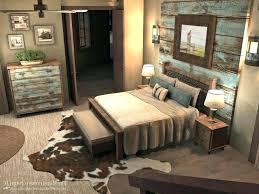 bedroom furniture okc bedroom furniture okc western bedroom furniture bedroom floor l