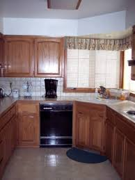 dream kitchen designs kitchen kitchen cabinet ideas dream kitchen designs kitchen