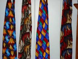 more jerry garcia ties my style jerry garcia ties