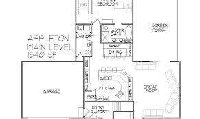 blue prints house blueprint of houses ipbworks