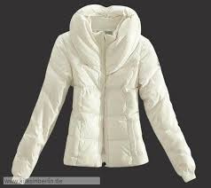 women moncler jackets shop cheap moncler vest men moncler coat