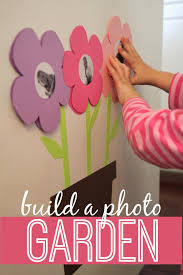 38 easy diy photo and picture frame crafts gardens babies and craft