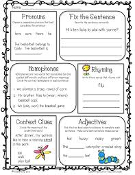 712 best language arts images on pinterest reading