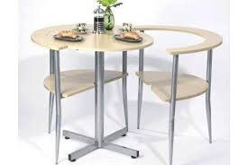Clevr Lovers Breakfast Table For Two With A Smile Treehugger