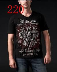 affliction affliction s american customs sale fast