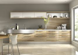 modern kitchen cabinet designs 2019 kitchen cabinet countertop and sinks for an ultramodern