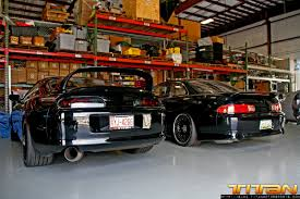 custom toyota supra twin turbo 4 reasons to buy a lexus sc300 sc400 today