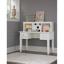 writing desk and entertainment hutch lake house ne kids