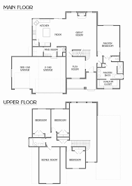 fresh acadian house plans luxury house plan ideas house plan ideas 50 3 bedroom house plans bonus room bedroom acadian home plan intended for 3 bedroom house