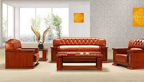 Office Sofa Furniture How To Choose The Perfect Sofa For Your Office Nathan Wang