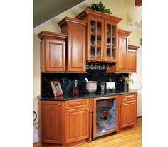 Cabinet Genies European Style Modern High Gloss Kitchen Cabinets Ideas For