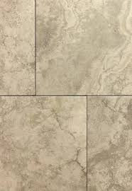galeras gris ceramic floor tile 18 x 18 tile floor