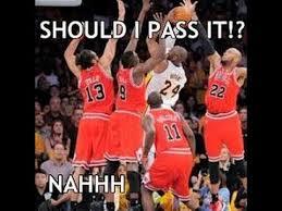 Funny Basketball Memes - funny basketball memes youtube