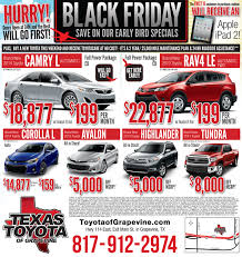 best black friday car deals 2017 best car deals photos 2017 u2013 blue maize