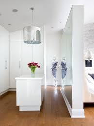 Ceiling And Walls Same Color The Custom Fitted Wardrobes For Sloping Ceiling Nytexas