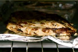 Toaster Oven Recipes Chicken Sauteed Caramelized Onions Sun Dried Tomato Garlic U0026 Baby