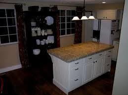 inexpensive kitchen islands inexpensive kitchen island ideas kitchen designs