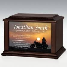 motorcycle urns motorcycle cremation urns motorcycle urns cremation urns