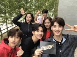 film korea sub indo streaming master key episode 13 subtitle indonesia