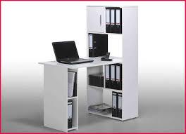 fourniture bureau pas cher lovely fourniture bureau pas cher décoration de la maison