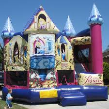 bounce house rental orange county south bay jumpers and bounce house rentals by tns