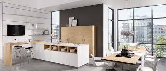 nolte wohnzimmer nolte küchenfronten am besten büro stühle home dekoration tipps
