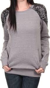 15 best my hoodies images on hoodies zip