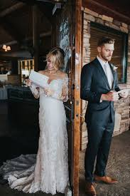 Photo Albums For Wedding Pictures Best 25 Wedding Photos Ideas On Pinterest Wedding Pictures