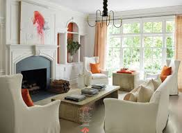 Best Living Rooms Images On Pinterest Living Spaces Boston - House beautiful living room designs