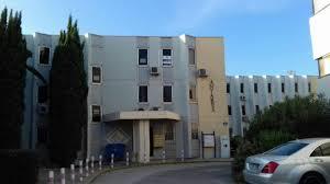 location bureau avignon location bureau à avignon 265 5 m à 3 000 euros terre et