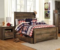 perfect design bed and furniture warehouse exclusive inspiration