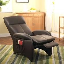 Recliner Chair Handle Broken Lazy Boy Recliner Chair Handle Lazy Boy Recliners Lazy Boy