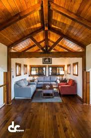 Small Barn Loft Apartments Found On Barnproscom Things I Like - Barn apartment designs
