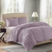 Comforter At Walmart Be2cfb8f Cc3a 495b B274 D20c2a0bb0cd 1 58100182df42fb805d86b357c4179a12 Jpeg Odnheight U003d180 U0026odnwidth U003d180 U0026odnbg U003dffffff