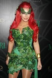kim kardashian halloween costume based on robbery no longer on