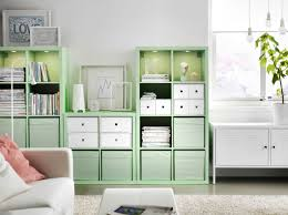 Ikea Home Decor by 40 Beautiful Pieces Of Mint Green Home Decor Home Decorating