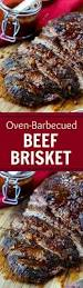 best 25 oven baked ribs ideas on pinterest ribs recipe oven
