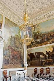 stately home interiors althorp house english stately home to rent ltr