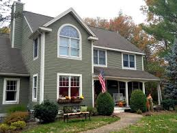 6 hickory ln georgetown ma 01833 metropolitan boston real estate