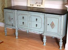 Buffet Tables And Sideboards by Duck Egg Blue Sideboard Buffet Aniah U0027s Window