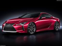 pictures of lexus lf lc lexus lc 500 2017 pictures information u0026 specs