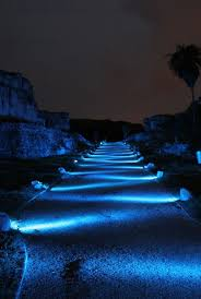 landscape lightingthis is very cool people  trabajando  with landscape lightingthis is very cool people  trabajando  pinterest   landscaping lights and people from pinterestcom
