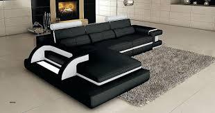 mobeco canapé canape mobeco canapé inspirational fauteuil 2 places design