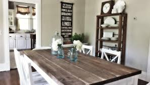 Cheap Formal Dining Room Sets Dining Room Awesome Dining Tables Awesome Rustic Dining Room