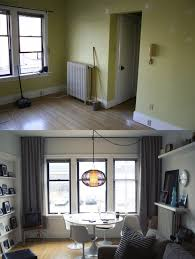 Small Apartment Design Ideas Apartments How To Decorate A Studio Apartment Using Modern