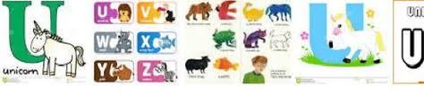 imagenes q inicien con la letra u animales con u letra y fotos