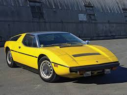 1975 maserati khamsin theme hybrids the french italian connection u2013 driven to write