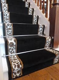 top carpet stair treads u2014 tedx decors